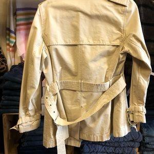 Eddie Bauer Jackets & Coats - Gorgeous Mid length jacket
